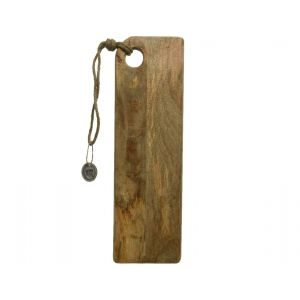 mango wood chopping board