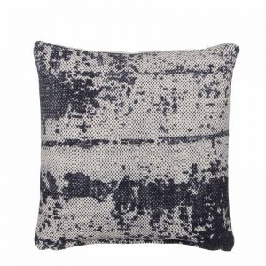 Perkin pillow blue